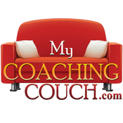 My Coaching Couch