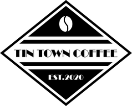 Tin Town Coffee