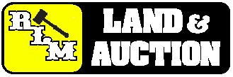 RLM Land and Auction