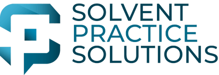 Solvent Practice Solutions LLC