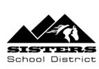 Sisters School District