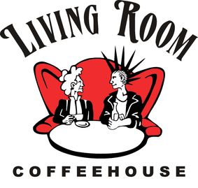 the living room caf story since 1991 - The Living Room Cafe