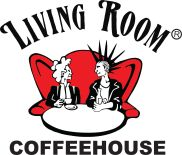 Locations | The Living Room Coffeehouse