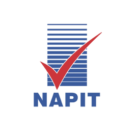 NAPIT approved electricians