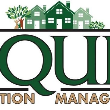 Esquire Association Management, LLC