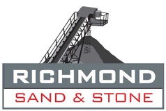 Richmond Sand & Stone