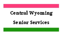 Casper Senior Center