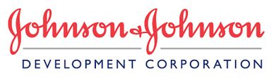 Johnson & Johnson , member healthtech capital