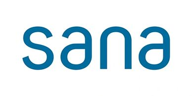 Sana, healthtech portfolio, relaxation for insomnia and pain management