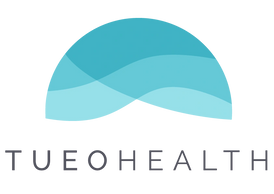 tueo health, healthtech capital portfolio exit, baby monitoring , asthma,