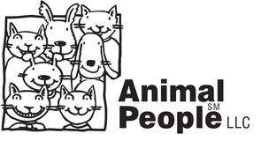 Animal People LLC