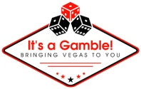 It's A Gamble Casino Rentals