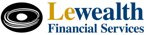 Lewealth Financial Services