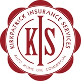 Kirkpatrick Insurance Services