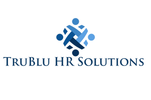 TruBlu HR Solutions