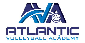 Atlantic Volleyball Acådemy