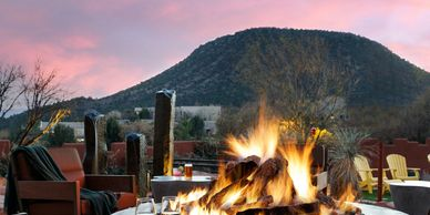 Hilton Sedona offers adventure, relaxation and dining for guests