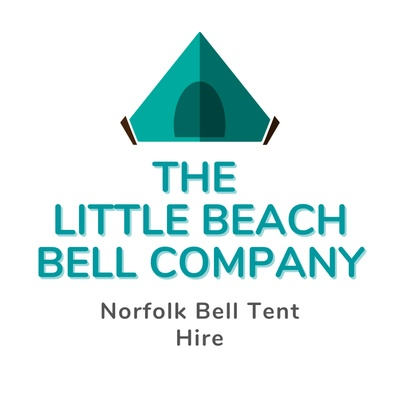 The Little Beach Bell Company