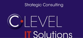 C-Level IT Solutions