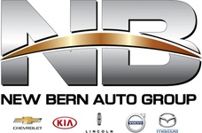 New Bern Auto Group