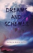 Dreams and Schemes front cover