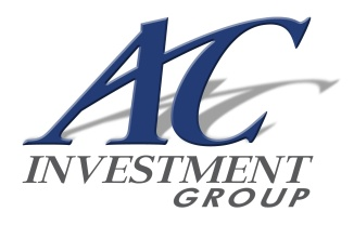Acinvestmentgroup