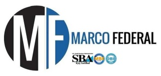 MARCO Federal Services