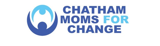 Chatham Moms for Change