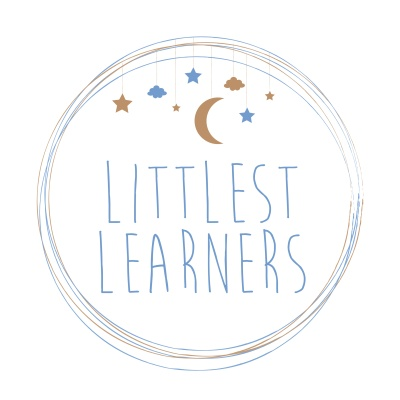 Littlest Learners