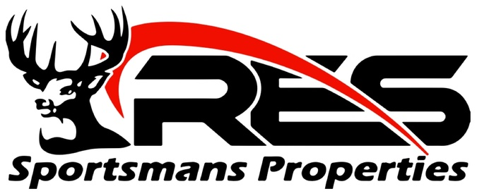 RES Sportmans Properties