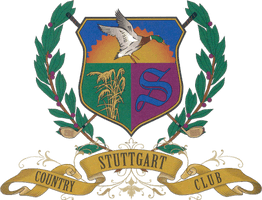 Stuttgart Country Club