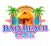 Baja Beach Cafe
