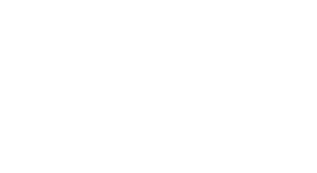 United States Basketball Network