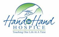 Hand in Hand Hospice