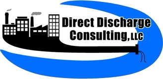 Direct Discharge Consulting, LLC