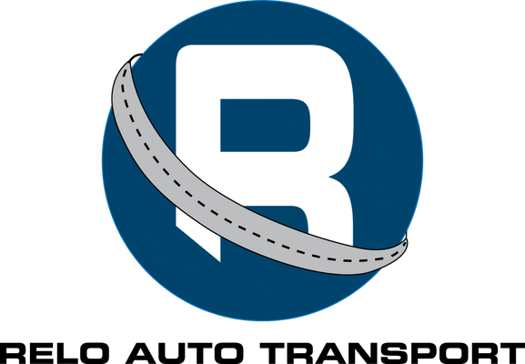 Relo Auto Transport Inc.