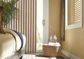 Window Blinds Sioux Falls