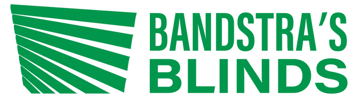 Bandstra's Blinds