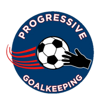 Progressive Goalkeeping