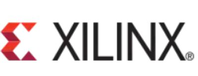 Xilinx Virtex-7 is among four FPGA families Spartan-7, Artix-7, and Kintex-7