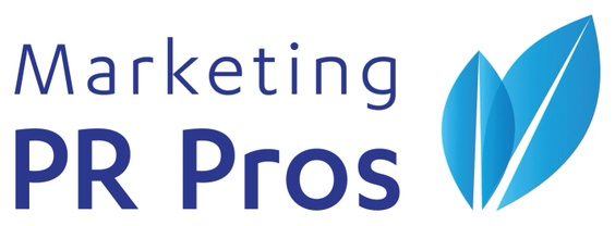Marketing PR Pros