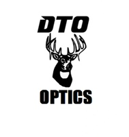 DTO Optics