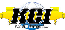 KCI of Georgia, Inc.