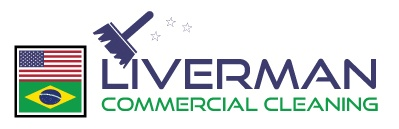 Liverman Commercial Cleaning