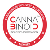 Cannabinoid Industry Association