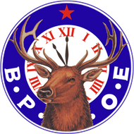Bonita  Spring-Estero Elks Lodge #2753