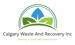 Calgary Waste and Recovery Inc.