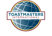 Fox River Toastmasters