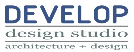 Develop Design Studio