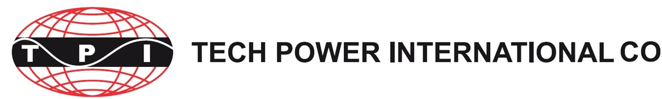 Tech Power International